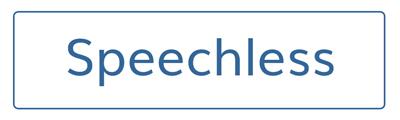 www.speechlessenblitz.nl